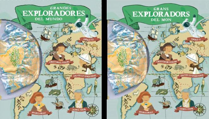 grandes-exploradores-del-mundo12